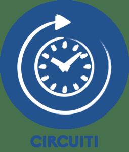 Circuiti funzionali