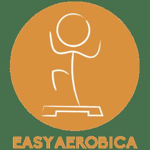 Easy Aerobica